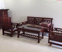 HOT!! Cần cho thuê căn hộ FLC Phạm Hùng 2 ngủ đủ đồ, 75m2, tiện nghi, 14tr/th, LH 0965662282
