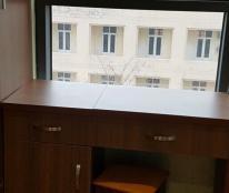 Cho thuê gấp căn hộ Tràng An Complex 84m2, 2 ngủ đủ đồ, tiện nghi, 15tr/th, LH 0946858968