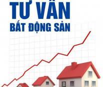 Cho thuê nhà mặt phố tại Đường Mai Hắc Đế, Sơn Trà, Đà Nẵng diện tích 250m2 giá 15 Triệu/tháng