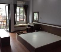 Bán nhà phân lô 43.5 m2 tại Ngọc Thụy, Long Biên, Hà Nội