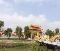 Mở bán siêu dự án tại đường số 8, P. Long Phước Q9 - SHR - XDTD giá 785 triệu. Lh 0902 527 738