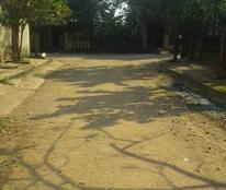 Bán gấp lô đất khu vực trường chuyên Lê Quý Đôn, TP Đông Hà