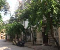 Cần bán gấp nhà liền kề TT16 ( dt 86m2 x 4 tầng) khu đô thị Văn Phú, Hà Đông, gần Metro.