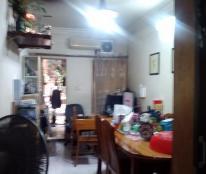 Bán căn hộ chung cư tại Phố Lê Gia Định, Hà Nội diện tích 100m2 giá 1.9 tỷ chính chủ