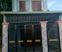 Bán nhà mặt phố tại Đường Bình Chuẩn 69, Phường Bình Chuẩn, Thuận An, Bình Dương