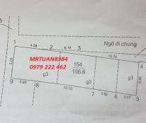 Bán nhà mặt phố tại Đường Hàng Giấy, Phường Đồng Xuân, Hoàn Kiếm, Hà Nội