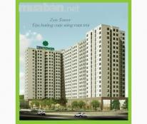 Đăng Kí mua nhà giá rẻ Quận 12- MT QL1A, 650 triệu/ căn, trả góp dài hạn