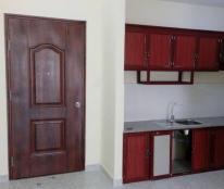 Cần bán căn hộ Khang Gia, Q. Gò Vấp. Căn hộ 2 phòng ngủ, 60m2. Nhận nhà ở ngay.