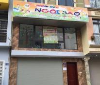 Cho thuê cửa hàng mặt phố Nguyễn Chí Thanh, 350m2, mặt tiền 10m