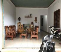 Bán nhà riêng tại phường Tân Hoà, Buôn Ma Thuột, Đắk Lắk, diện tích 150m2, giá 480 triệu