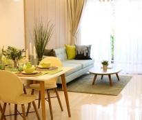 Căn hộ giá rẻ Q. Bình Tân, giao nhà hoàn thiện, LH: 0909 759 112