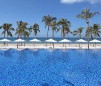 Đất xây dựng khách sạn cách biển 200m khu Bãi Trường - Phú Quốc