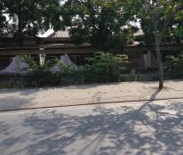 Bán 65 m2 hẻm chính Nguyễn Văn Tạo Long Thới Nhà Bè Giá 880 triệu