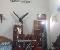 Nhà mặt tiền kinh doanh đường Hoàng Văn Thái