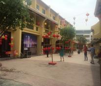 Cho thuê căn nhà bên Little Việt Nam, Hùng Thắng, Hạ Long, Quảng Ninh