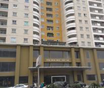Cho thuê văn phòng từ 100m2-500m2 trong tòa nhà HH2 Bắc Hà. LH: 096.471.2026