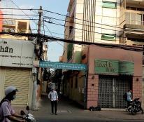 Mặt bằng cho thuê làm showroom áo cưới đường Hồ Văn Huê. LH: 0932.759.594