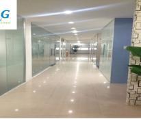Văn phòng đẹp cho thuê đường Thị Sách Q.1 , DT 50m2, giá 26 triệu/tháng đã bao gồm VAT và PQL