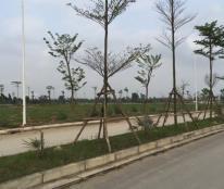 Liền kề Thanh Hà Khu A1.2 đường 17m