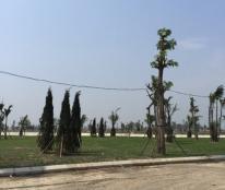 Chính chủ muốn bán 1 lô đất liền kề ở dự án Thanh Hà Cienco 5 của Mường Thanh.
