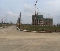 Chính chủ bán LK Thanh Hà Cienco 5 - Mường Thanh, lô góc đường 25m x 17m vườn hoa.