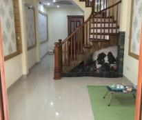 Bán nhà 40m2, 4 tầng tổ 14 Yên Nghĩa, cách bến xe Yên Nghĩa 3km giá 1,05 tỷ. LH: 098.253.9886