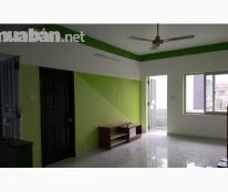 Cần cho thuê gấp Căn Hộ Nguyễn Phúc Nguyên Quận 3, Dt : 83 m2, 2PN, Giá 11tr