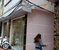 Bán nhà riêng tại Đường Bùi Xương Trạch Thanh Xuân, Hà Nội diện tích 36m2 giá 3.65 Tỷ