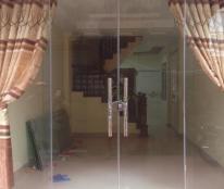 bán nhà 5 tầng lô góc ngõ phố vũ tông phan thanh xuân hà nội, oto đỗ cửa