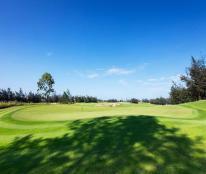 *Mở bán đất nền Sentosa Riverside giá từ 4,2 triệu đồng/m2.