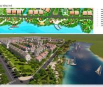 Sentosa Đà Nẵng Beach – vị trí vàng mở ngàn cơ hội