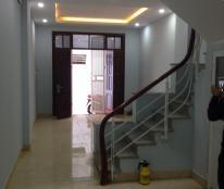 Bán nhà Khu hưu trí Hà Trì-Hà Đông đối diện trường Cấp 3 Lê Lợi. Giá 2,8 tỷ. 0982550855