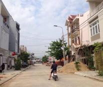 Bán đất tại Đường Đông Lợi 4, Phường An Khê, Thanh Khê, Đà Nẵng diện tích 72m2 giá 1.2 Tỷ