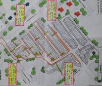 Dự án Việt Nhân – Long Phước Riverside. Giá chỉ từ 11.2 tr/ m2 rẻ nhất thị trường. LH ngay