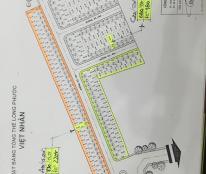 KDC Việt Nhân Long Phước Riverside, giá sỉ thấp nhất thị trường Q9, LH 0935 720 866 - 0918 999 978