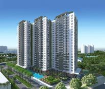 Chính chủ bán căn hộ Angia Star giá tốt nhất TT - 51m2 và 65m2, giá chỉ từ 799 triệu