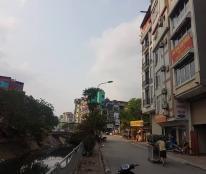 Hót hót nhà mới, HIỆN ĐẠI, Phạm Ngọc Thạch, Ô TÔ, vỉa hè, 57m2 x 7 tầng, giá 13 tỷ.