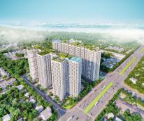 6.Bán chung cư Imperia tại 423 Minh Khai chính sách cực khủng – đăng ký xem nhà mẫu tại dự án