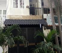 Bán nhà mới Đường Cao Thắng, P.12, Q.10, 5.7tỷ TL, 4x 17