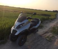Bán gấp 5000m2 đất lúa Vĩnh Thanh,Nhơn Trạch,giá 550 triệu/công.rẻ nhất khu vực