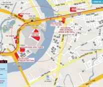 Chủ đầu tư SSG mở bán CH Bình An Pearl quận 2. Hotline 090 142 8898