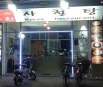 3.3 tỷ,Tìm đâu ra mặt phố Nguyễn Chính, Tân Mai, 45m2, nhà 6 tầng.0972434980