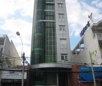 Bán,cho thuê  nhà mặt phố tại Đường 30/4 TT  TP.Biên Hòa, Đồng Nai diện tích 288m2 giá 42 tỷ