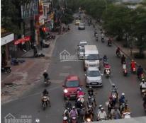 Bán gấp nhà đường Nguyễn Lân - Trường Chinh DT 60m2, MT 5m, giá 9.5 tỷ.