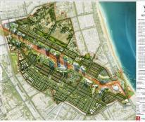 Dự án Sân Bay Nha Trang,Đơn vị Phân Phối Độc Quyền dự án, hỗ trợ tư vấn liên hệ SĐT: 0906738000 Lợi