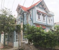 Bán nhà 3 tầng biệt thự thuộc đường Lê Viết Hưng, giá chỉ có 1.6 tỷ