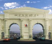 Biệt thự liền kề LIDECO 5 tầng 75-550m2 giá chỉ từ 4 tỷ/lô nhận nhà ngay LH 0902130300