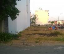 Đất đường nhựa 16m Bùi Văn Ngữ 290tr/ nền 0901.321.244