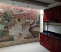 Bán gấp nhà mặt Phố Vũ Tông Phan, Quận Thanh Xuân, Mặt tiền 7.3m, giá chỉ 8.8 tỷ.