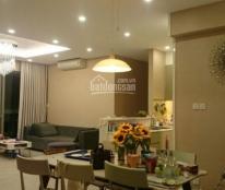 Cần cho thuê căn hộ Green Valley, Phú Mỹ Hưng, Q7, mới 100%, 2PN, giá Từ 20tr/th, NT cao cấp